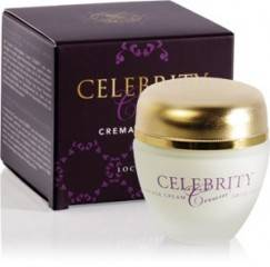Locherber Celebrity cream, 30 ml