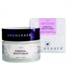 Locherber ESSENTIAL BEAUTY BALM, 50 ml