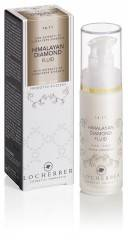 Locherber Himalayan DIAMOND FLUID, 30 ml