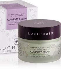Locherber Comfort cream, 50 ml
